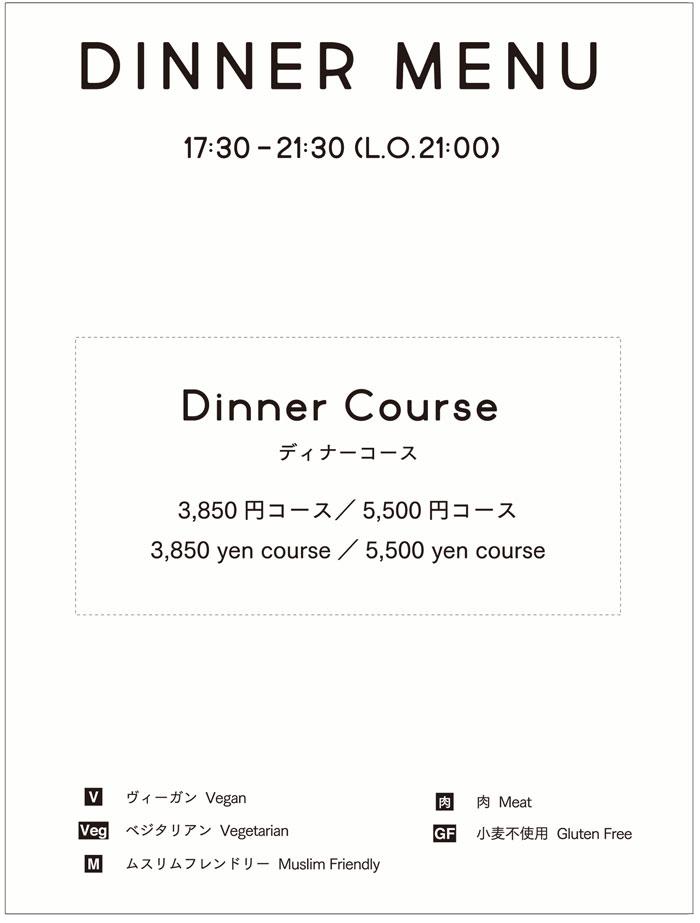 dinner0407